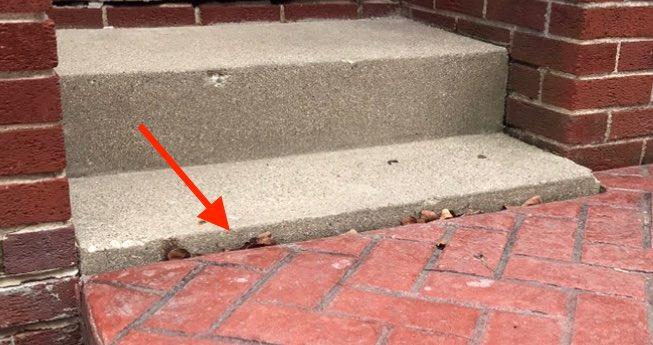 Mudjacking St Louis Concrete Leveling Free Quotes